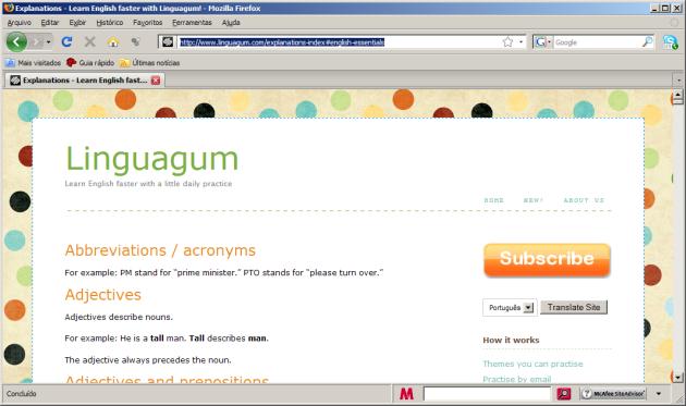 www.linguagum.com