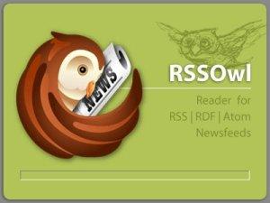 RSSOwl