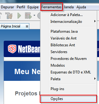 NetBeans IDE 7.3_2013-05-15_09-02-53