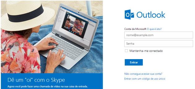 outlook-old-etec-sp-gov-br